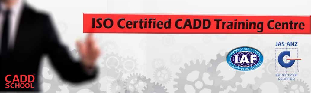 cadd-training-centre-in-chennai