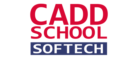 caddschool-softech