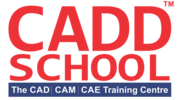 caddschool logo